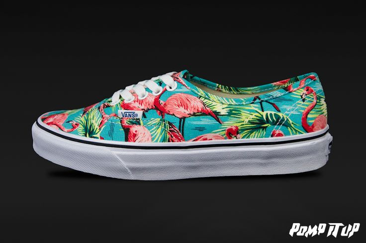 Vans Authentic Turquoise / Flamingo Sizes from 36 to 46 EUR Price: CHF 79.- Unisex #Vans #Authentic #VansAuthentic #Sneakers #SneakersAddict #PompItUp #PompItUpShop #PompItUpCommunity #Switzerland