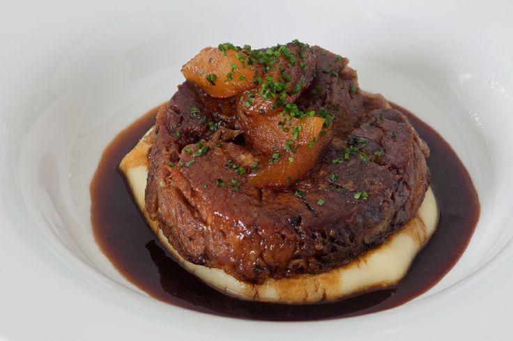 83 best the taste of gourmet images on pinterest gourmet for Cucina g v hotel