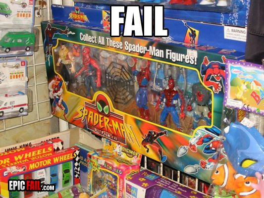 toy-fail-spader-man