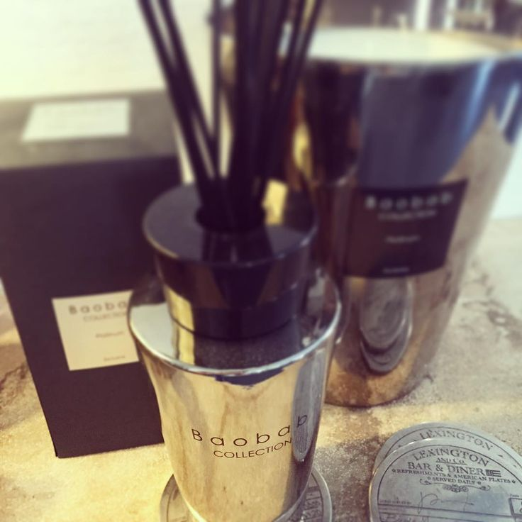 #homegolucky #showroom #baobab #baobabcollection #lexingtoncompany #lexington #pberg #berlin #onlineshopping #shopping #diffuser #luxury #decoration #candles #platinum