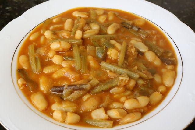303 best recetas de cocina mediterranea images on pinterest for Cocina mediterranea