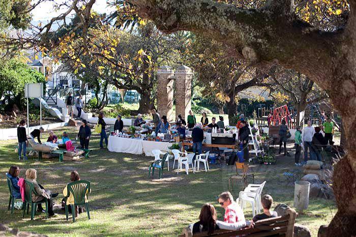 www.sunsafaris.com #Market #Oranjezicht #City #Farm #capetown #southafrica #southafrica