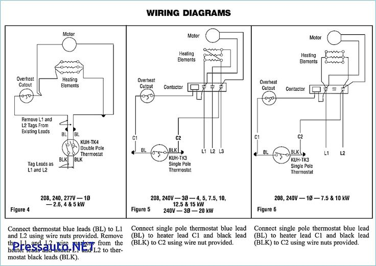 Bulldog Security Vehicle Wiring Diagram Unique In 2020 Thermostat Wiring Water Heater Thermostat Hvac System