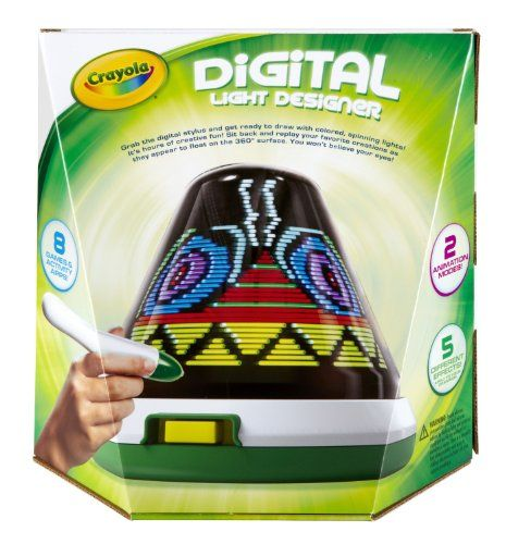 Best Crayola Toys For Kids : Best images about top crayola gift ideas for kids on