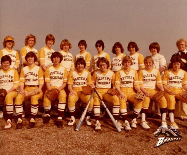 "title ix at 40 Analysis: 40 years after title ix, 904% more women play high school sports by donna krache, cnn (cnn) – the year was 1972 ""mash,"" ""sanfordand."