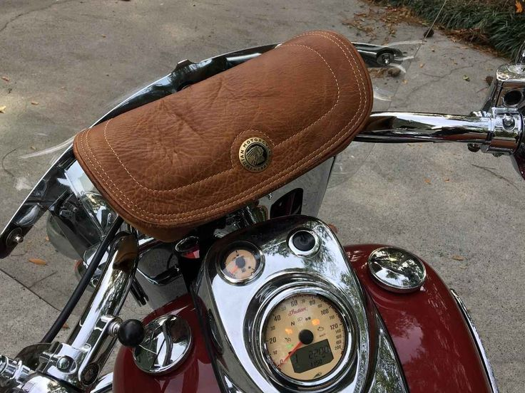 Used 2015 Indian CHIEF VINTAGE Motorcycles For Sale in Georgia,GA.