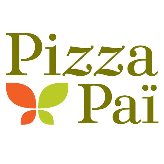 10 ideas about Promo Pizza – Coupon Disclaimer Examples