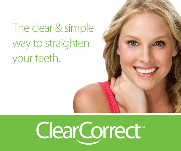 Image result for clearcorrect hd model