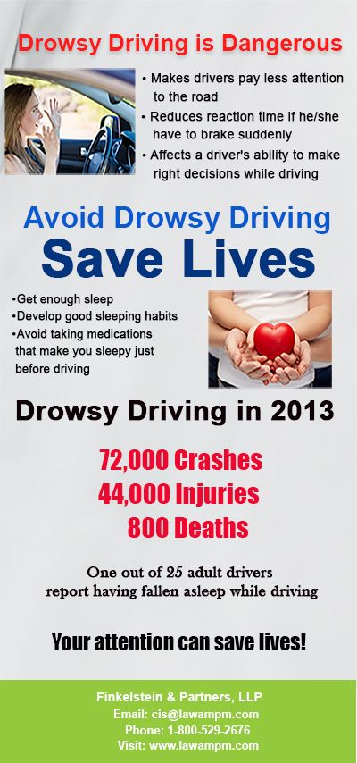 If You Get Drowsy While Driving It Is Best To >> 59 best images about Drowsy Driving on Pinterest | National sleep foundation, Wheels and Signs