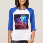 Awe-Inspiring Color Composite Star Nebula T-Shirt  Awe-Inspiring Color Composite Star Nebula T-Shirt 					 			 					 $26.35 			 by  Tannaidhe  https://www.zazzle.com/awe_inspiring_color_composite_star_nebula_t_shirt-235132622865974874?rf=238565296412952401