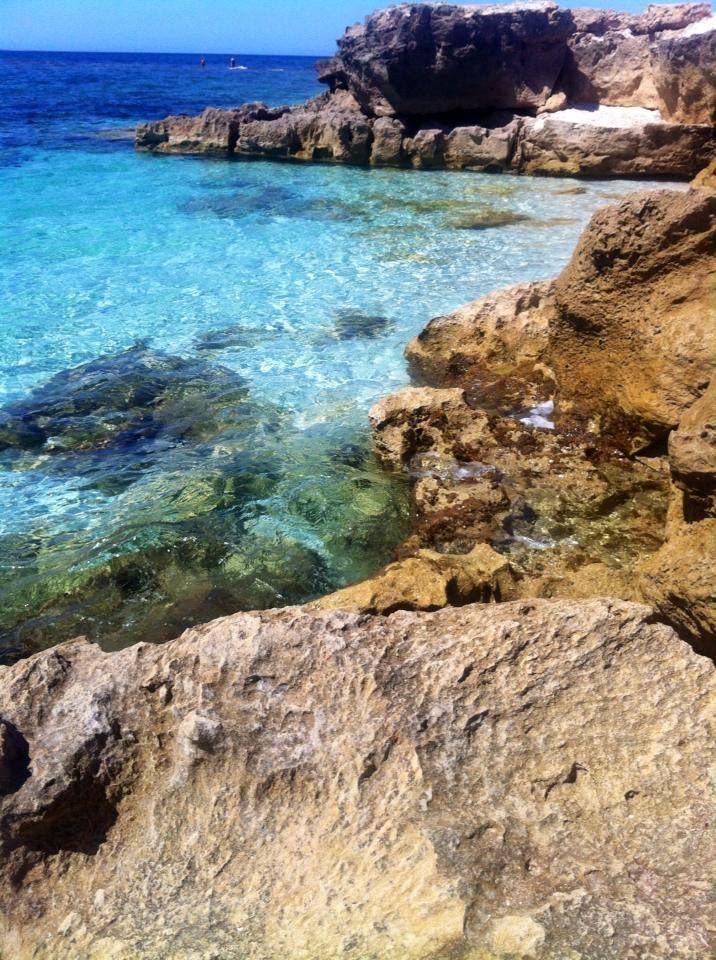 San Giovanni di Sinis, Sardegna - foto di Nicola Manca