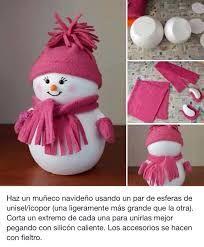 Resultado de imagen para muñeco de nieve subiendo un farol