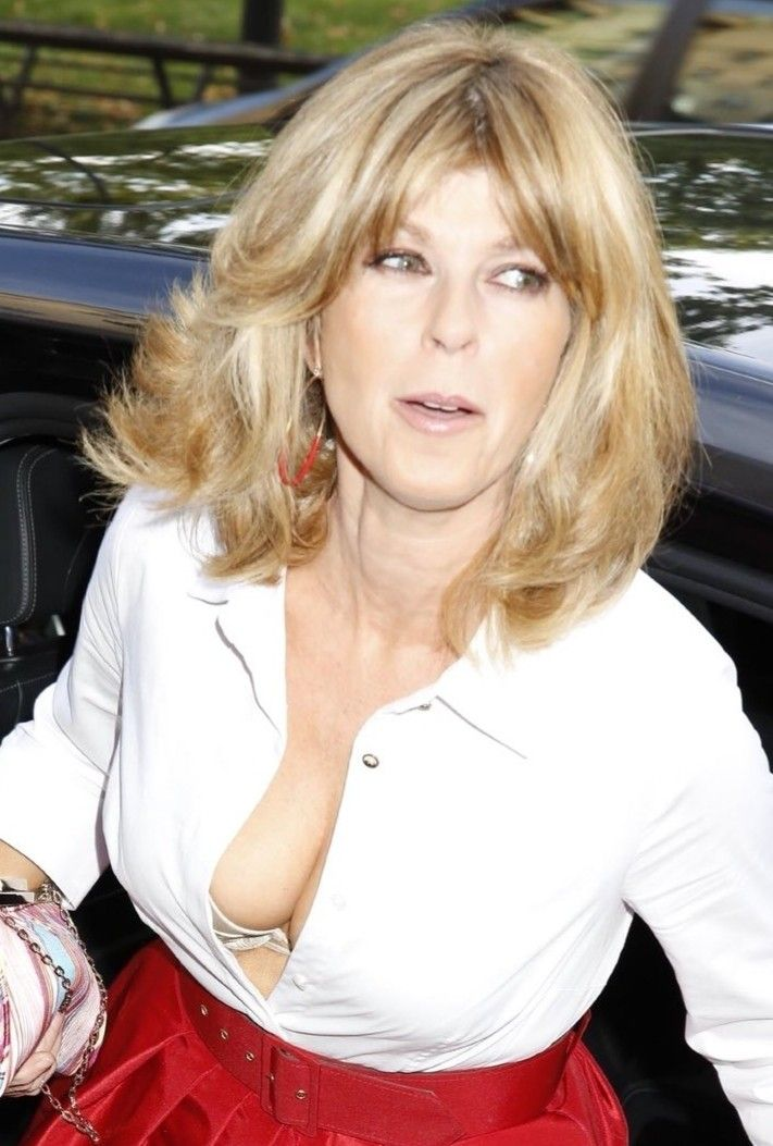 Pin by Busterbailey on Kate Garraway in 2019  Kate