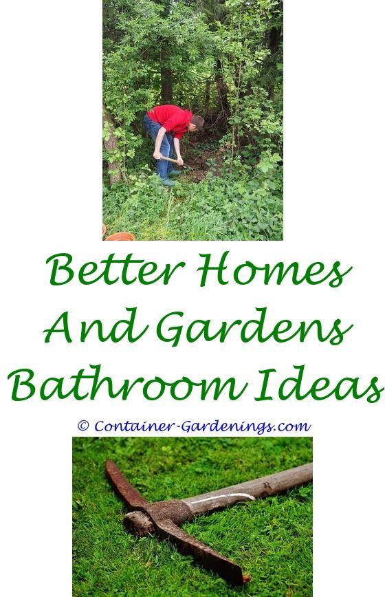 Back Garden Patio Ideas Uk Summer Garden Party Menu Ideas Ideas