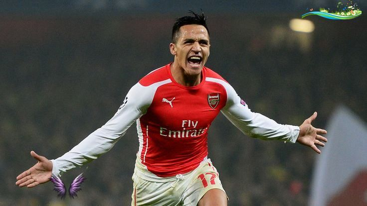 Hugedomains Com Shop For Over 300 000 Premium Domains Alexis Sanchez Scores Two Fine Goal To Secure Three Very Important Points For Arsenal When West Bromwich I 2020