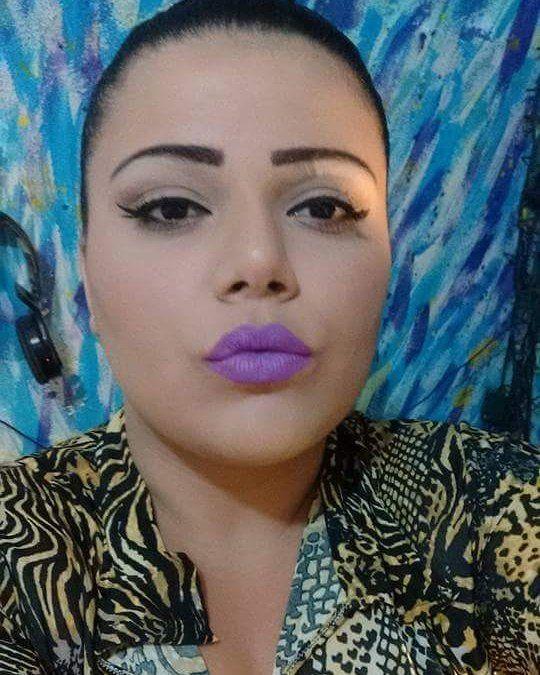 Super roxo #eyeliner #eyeshadow #eyes #instamakeup #eyebrows #makeup #lip #crease #palettes #lips #mascara #powder #glitter #lipstick #base #lashes #beauty #foundation #primers #Supertags #tar #lash #concealer #cosmetic #gloss #glue #beautiful #fashion #cosmetics http://ameritrustshield.com/ipost/1548018416489056792/?code=BV7qoxMl8oY