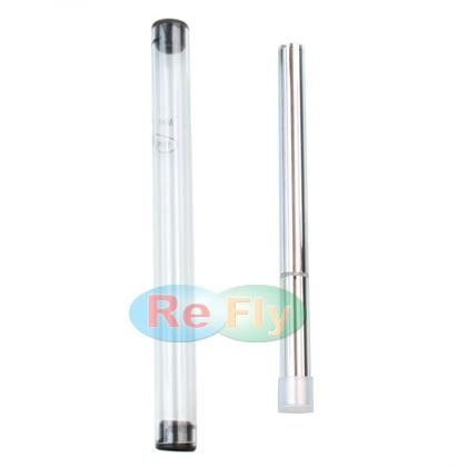 Wholesale - E cigarette Disposable Cigarette Ehookah-A Electronic Cigarette Single Up to 500 Puffs Disposable E Cig Silver Strawberry refly