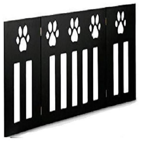 Best 25+ Wooden dog gates ideas on Pinterest | Wooden ...