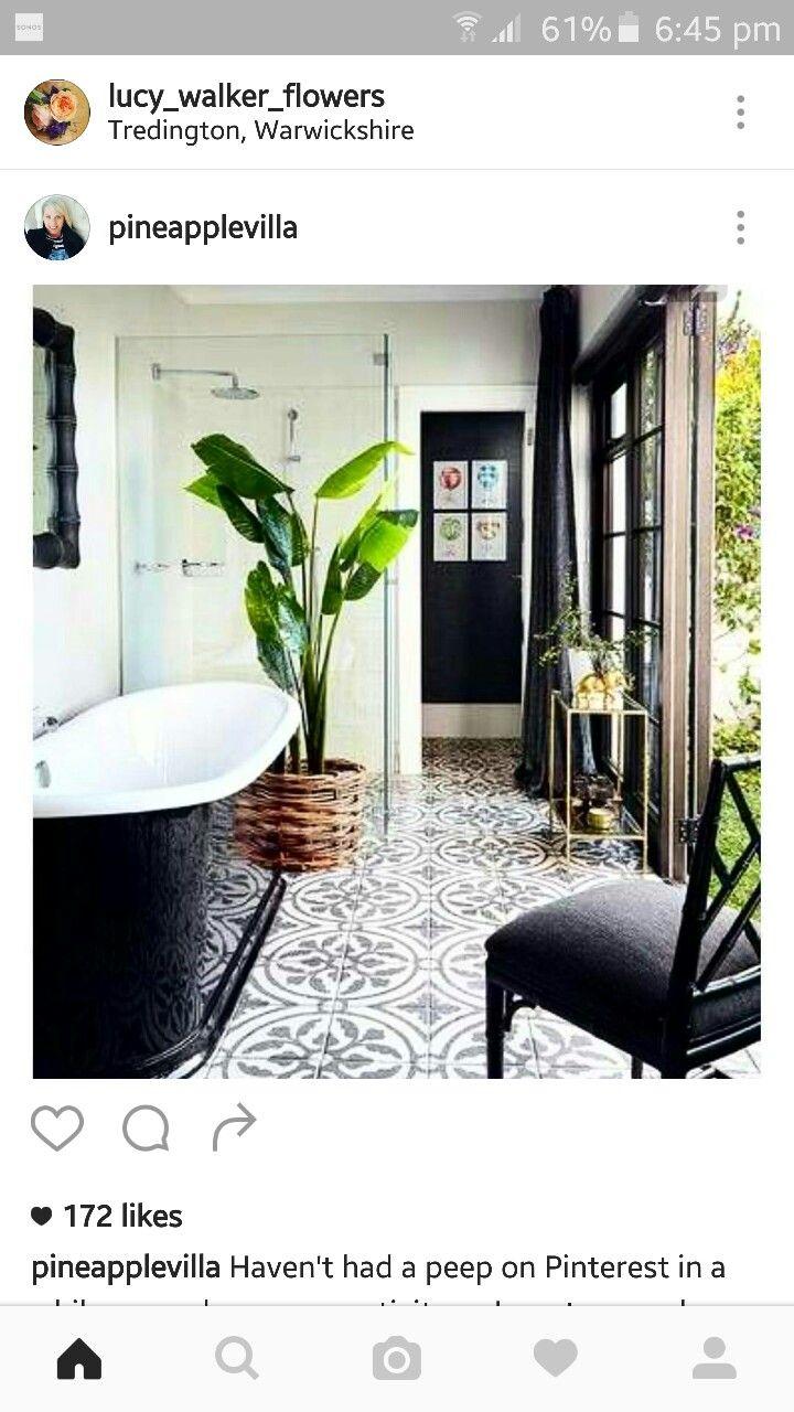 Badezimmer design malta  best bathroom design images on pinterest  bathroom bathroom