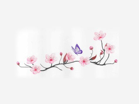 cherry_blossom_and_spring_time_with_flying_butterf…