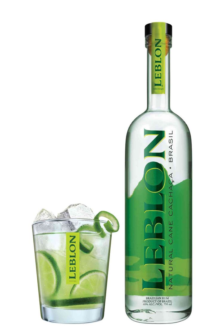1000+ ideas about Cachaca Drinks on Pinterest   Cachaca ...