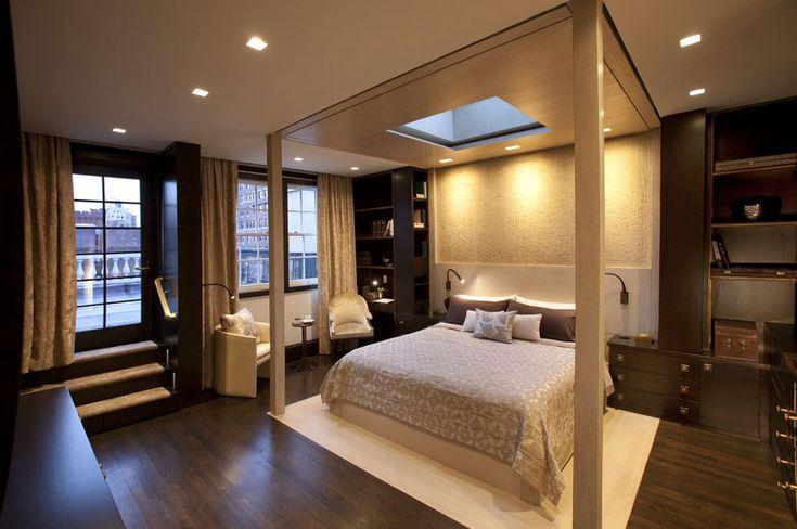 Cosmo 2 Bedroom City Suite Style Interior Alluring Design Inspiration