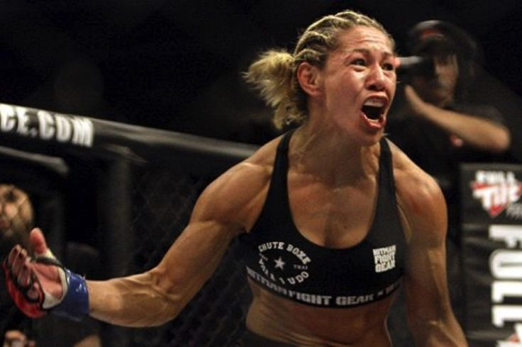 'Cyborg' Says She Still Wants A Fight With Ronda Rousey - http://www.lowkickmma.com/UFC/cyborg-still-wants-a-fight-with-ronda-rousey/