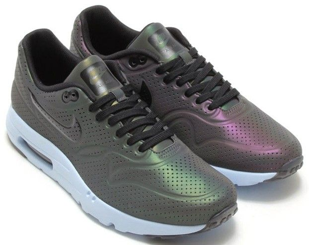 544 best nike air max repository images on pinterest nike air