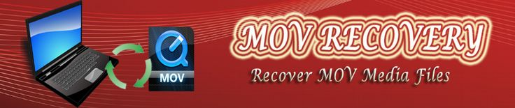 If you are searching for the way to recover your lost photos of cell phone then you can make use of MOV Recovery Software. It uses powerful scanning algorithms which can recovers the lost files easily. It can also be handled by novice users. So download the software now.