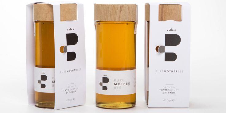 Картинки по запросу японская упаковка мёда
