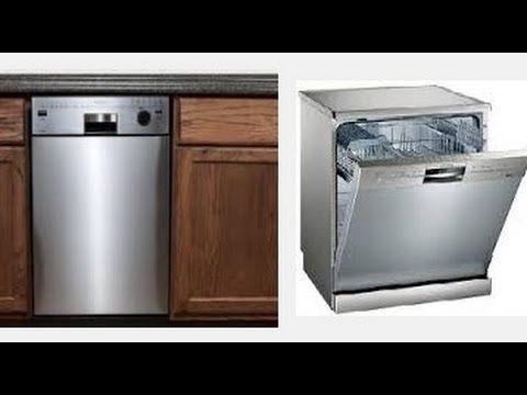 Best Dishwasher Under 400 Reviews and Guide Best
