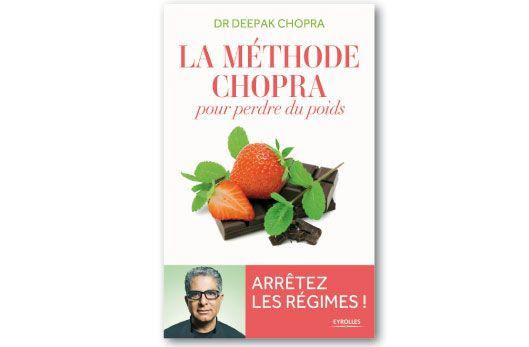 La méthode Chopra