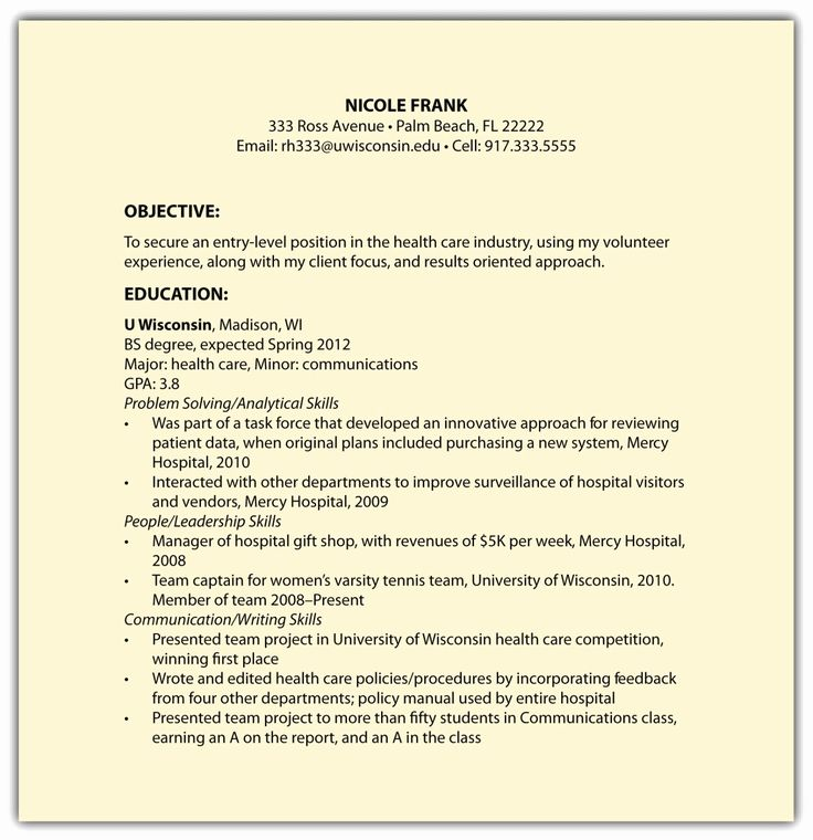 Dietary Aide Job Description Resume Best Of