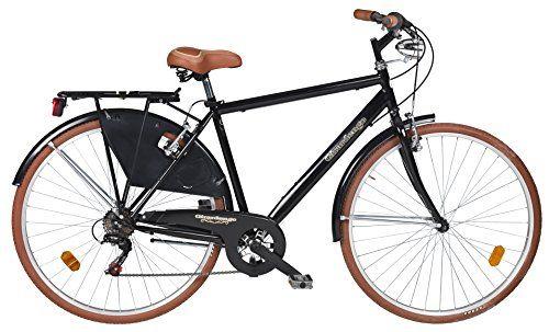 Bicycle-Girardengo-28-Retro-Man-6-Velocides