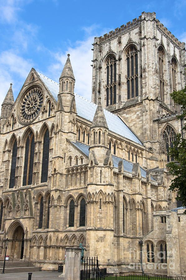 1000 images about york minster on pinterest stained for Rose window york minster