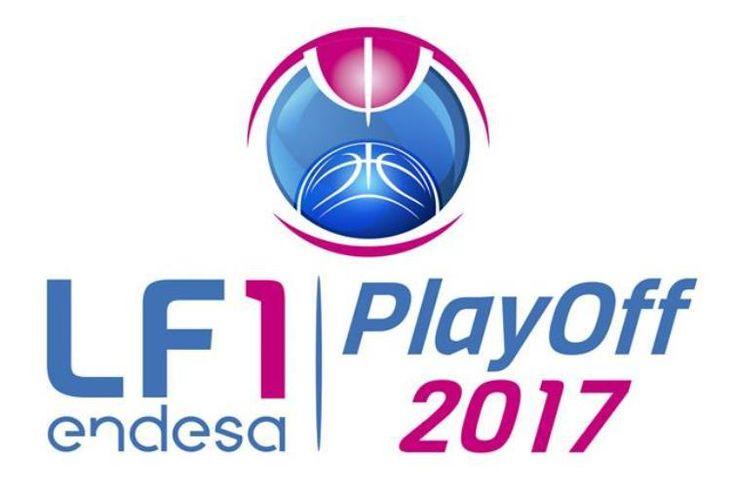 Endesa ama el baloncesto: dará nombre a las semifinales y la gran final de la liga femenina