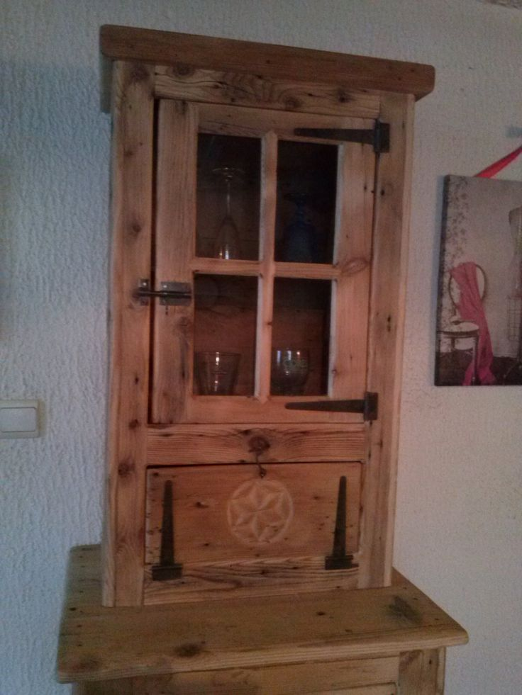 art montagnard meuble de art montagnard pinterest meubles et art. Black Bedroom Furniture Sets. Home Design Ideas