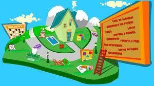 EL MAESTRILLO: Juegos On-Line para trabajar la Atención y Concentración.