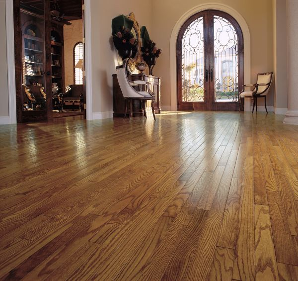17 Best Prolex Hardwood Images On Pinterest Diy Flooring