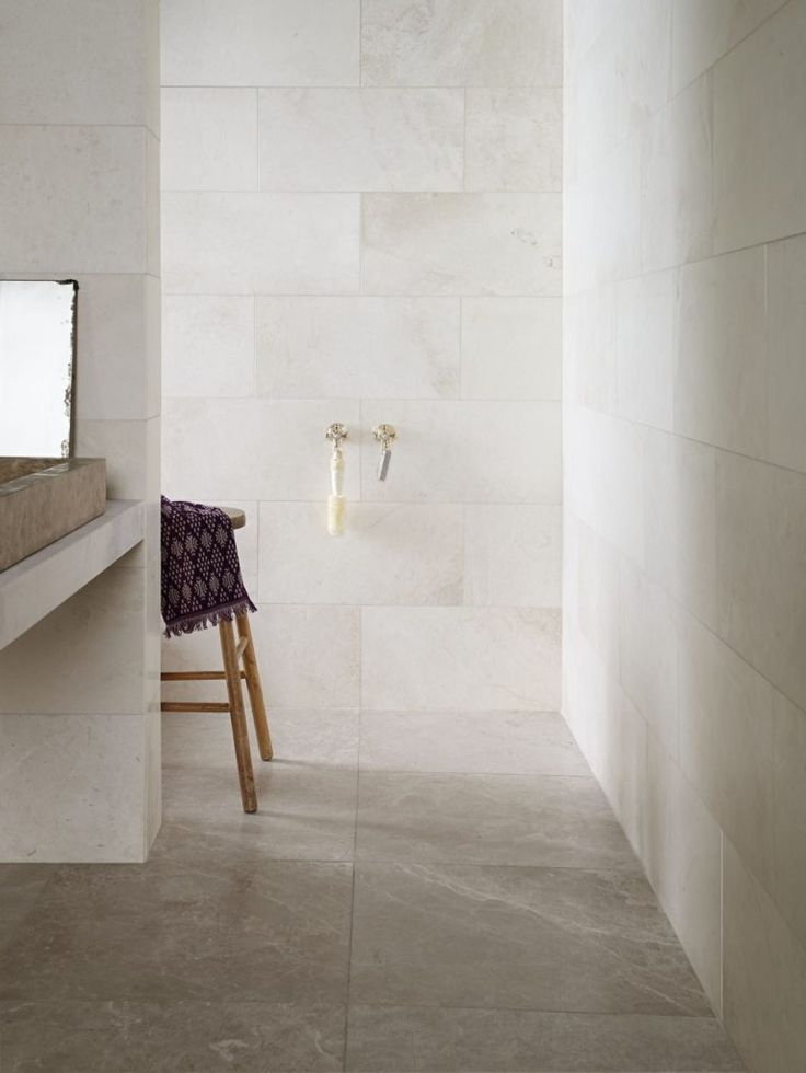 Browse White Emperador Honed Marble online at Mandarin Stone. Shop online or visit your nearest showroom today!