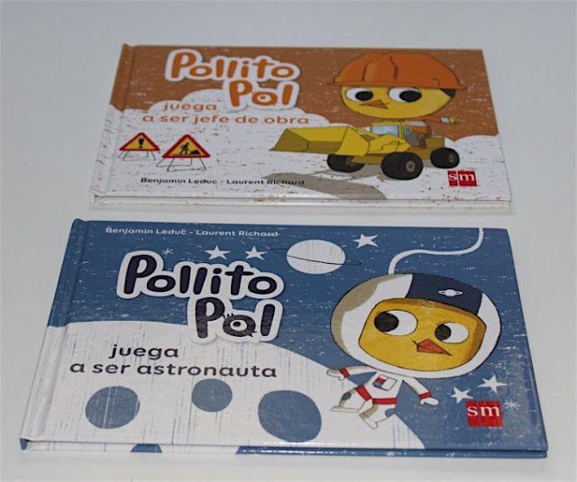 My sweet Ágatha : Cuento-juego, Juego-cuento 6
