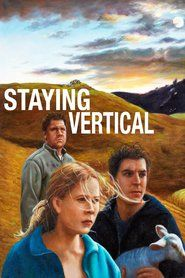 Watch Staying Vertical full movie