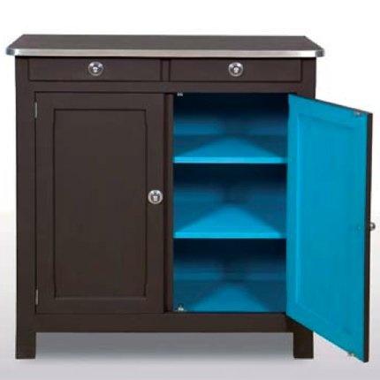 Les 25 meilleures id es de la cat gorie chambres marron for Chambre bleu turquoise et marron