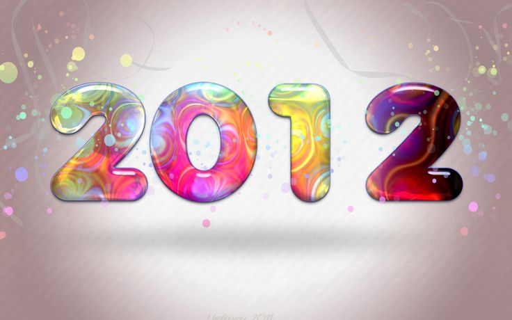 new year wallpaper for desktop  Grasscloth Wallpaper