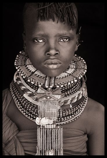 *Northern Kenya Gallery Set by John Kenny (April 2009)...