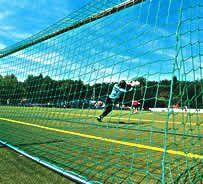 Háló focikapukhoz, több féle méretben.  http://a-necc.hu/sporthalok-labdarugas.htm