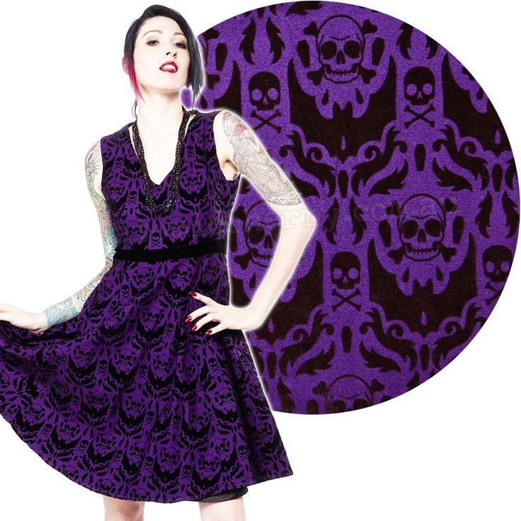 141 mejores imágenes de Women\'s Dresses en Pinterest | Vestidos de ...