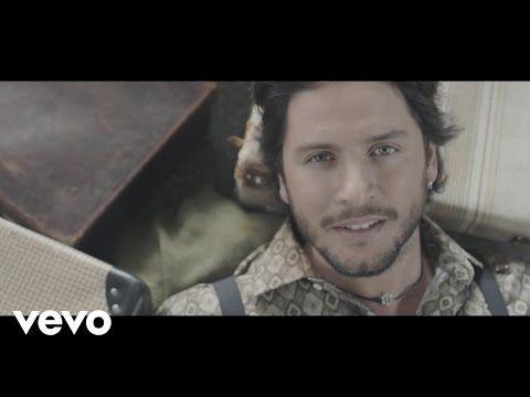 Manuel Carrasco - Uno X Uno - YouTube