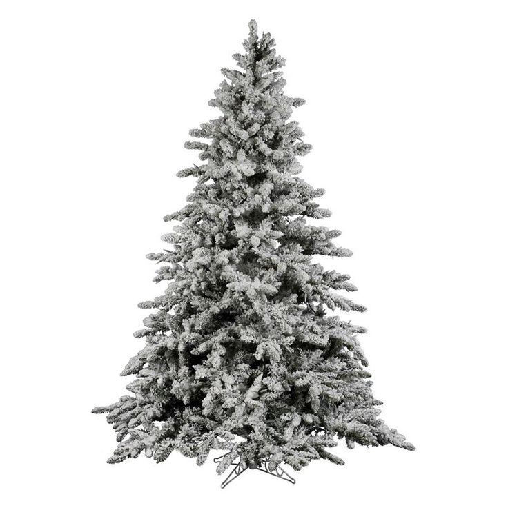 4 Ft Christmas Tree Decorating Ideas