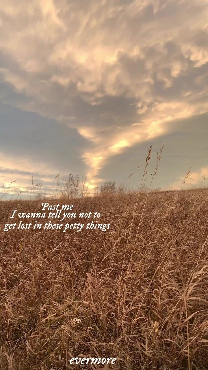 Long Story Short Evermore Taylor Swift Taylor Swift Lyrics Taylor Swift Wallpaper Taylor Swift Quotes